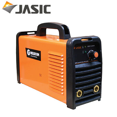Máy hàn que điện tử Jasic ZX7 250