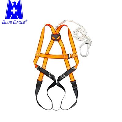 Dây đai an toàn Blue Eagle KA91H