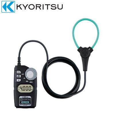 Ampe Kìm điện tử AC Kyoritsu K2210R