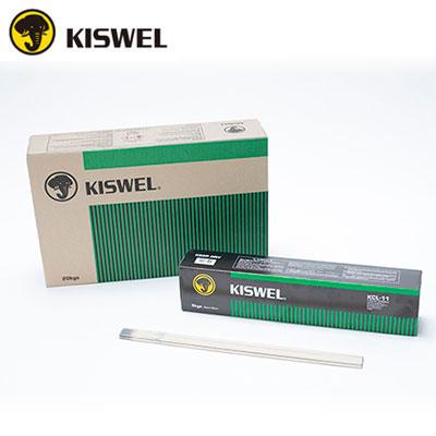 Que hàn chịu lực KH500W - 2.6 Kiswel