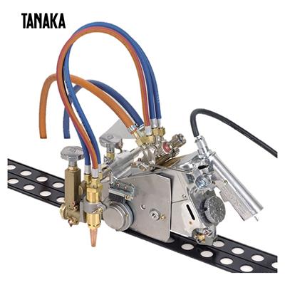 Máy Cắt Gas Tanaka KT-160NII
