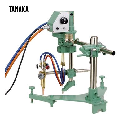 Máy Cắt Gas Tanaka KT-30-4/6