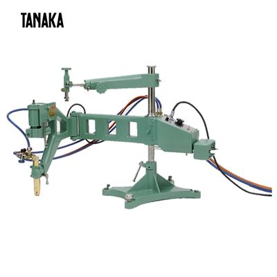 Máy Cắt Gas Tanaka KT-350NII