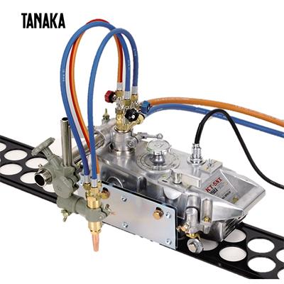 Máy Cắt Gas Tanaka KT-5NX
