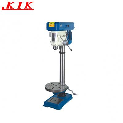 Máy khoan bàn tự động KTK LG-250
