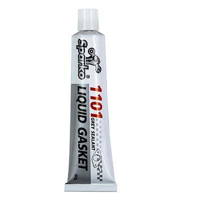 Keo dán ron Sparko® 1101 - 50g