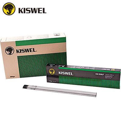 Que hàn chịu lực KK50LF - 2.6 Kiswel