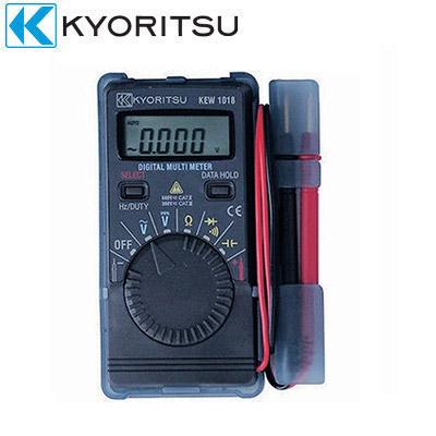 Đồng hồ vạn năng Kyoritsu 1018H