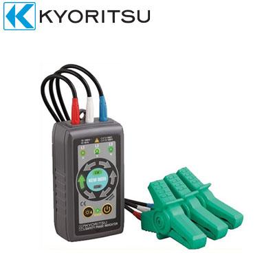 Đo Chỉ Thị Pha Kyoritsu K8035