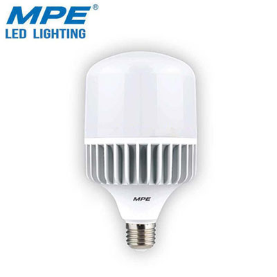 Bóng đèn LED bulb MPE 30W LB-30T