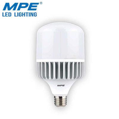 Bóng đèn LED bulb MPE 40W LB-40T