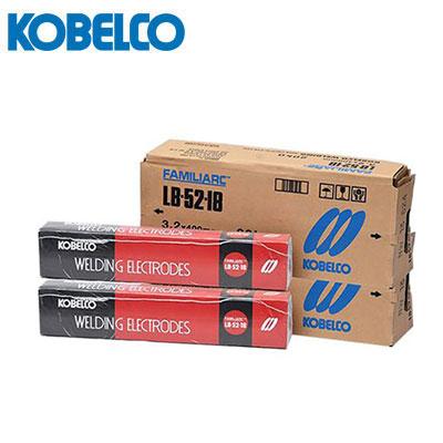 Que hàn chịu lực LB52-18 - 2.6 Kobe