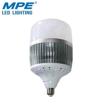 Bóng đèn LED bulb MPE 60W LB-60T