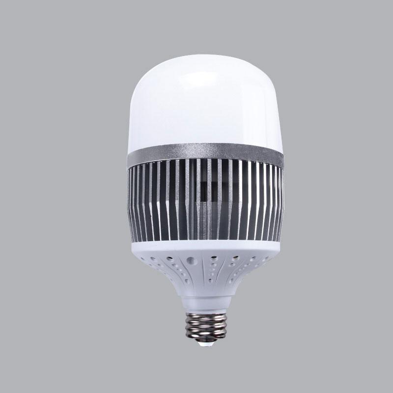 Bóng đèn LED bulb MPE 80W LB-80T