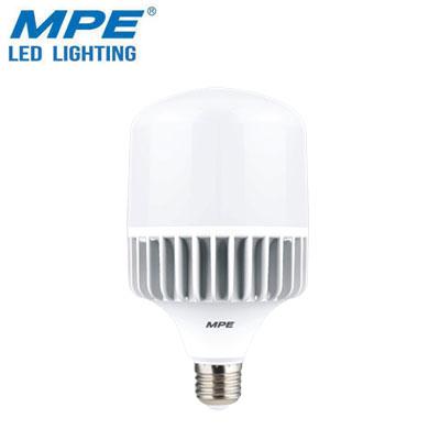 Bóng đèn LED bulb MPE 50W LBD-50T