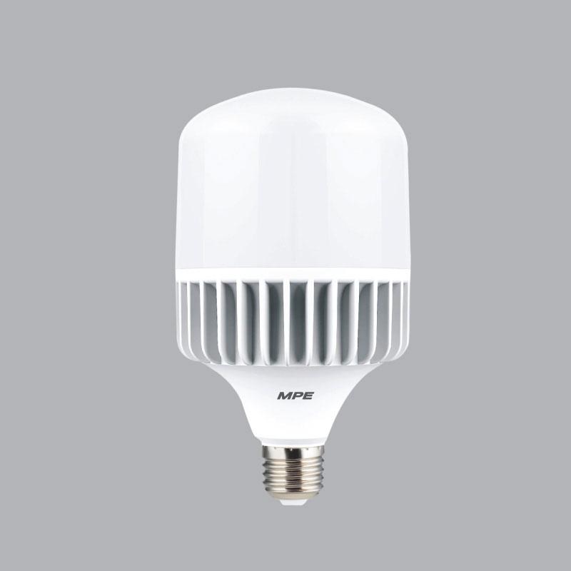 Bóng đèn LED bulb MPE 80W LBA-80T