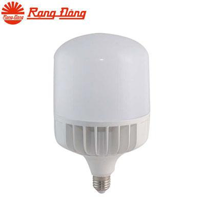 Đèn LED bulb Rạng Đông TR140/60W