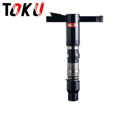 Máy đục bê tông dùng hơi Toku TCB-200