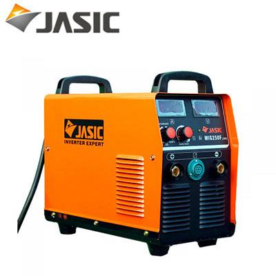Máy hàn bán tự động Jasic MIG-250F (J33)