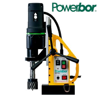 Máy khoan từ Powerbor PB70-2