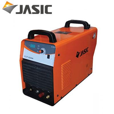 Máy cắt Plasma Jasic CUT 100 (L201)