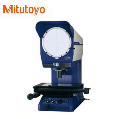 Máy chiếu biên dạng Mitutoyo PJ-A3000
