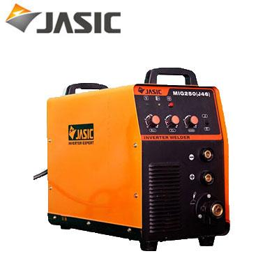 Máy hàn bán tự động Jasic MIG-250 (J46)