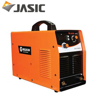 Máy hàn que điện tử Jasic ZX7-300E