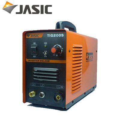 Máy hàn 1 chức năng Jasic TIG-200S