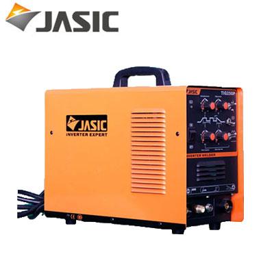 Máy hàn Tig xung Jasic TIG-250P
