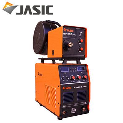 Máy hàn Mig Jasic MIG-350 (J1601)