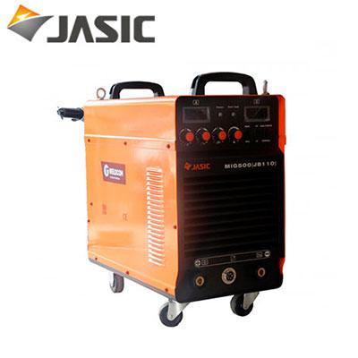 Máy hàn Mig Jasic MIG-500 (J8110)