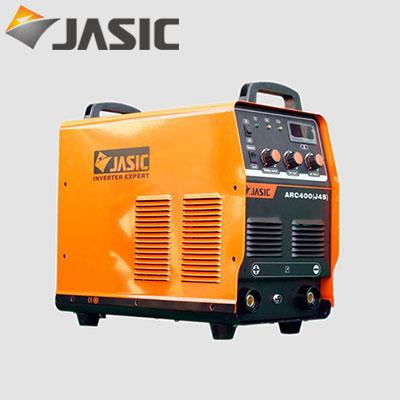 Máy hàn Jasic Inverter ARC-400 (J45)