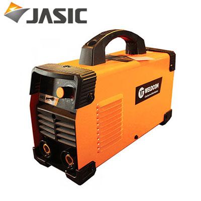 Máy hàn que điện tử Jasic ARES-200