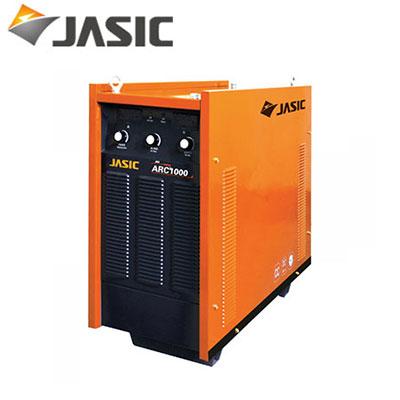 Máy hàn que điện tử Jasic ARC-1000 (J62)