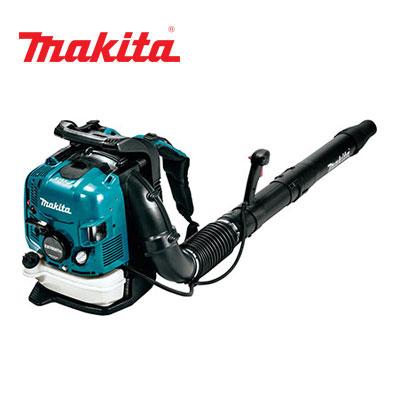 Máy thổi chạy xăng Makita EB7650TH