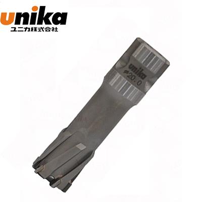 Mũi khoan từ Unika chiều sâu cắt 25mm
