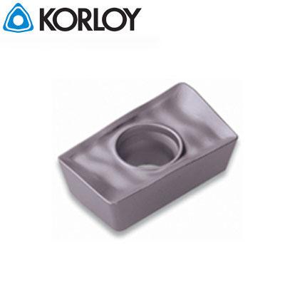 Mảnh dao tiện Korloy APKT-MA2