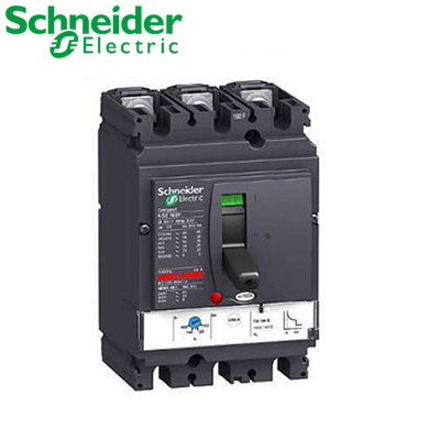 MCCB Schneider LV430840