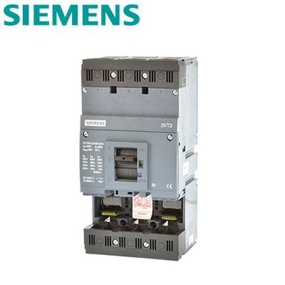 Bộ ngắt mạch MCCB 3VT3 Siemens