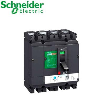 Aptomat (MCCB) 4P Schneider LV516312