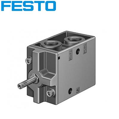 Van điện từ Festo MFH-3-1/8-EX