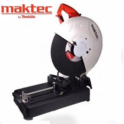 Máy cắt sắt 2000W Maktec MT243