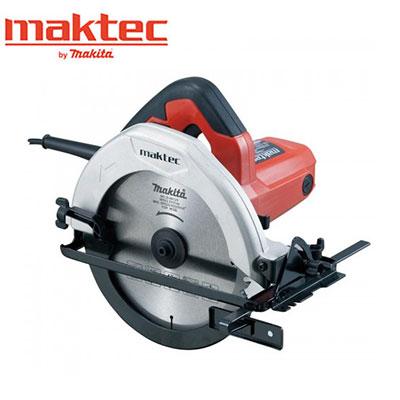 Máy cưa đĩa 1050W Maktec MT583