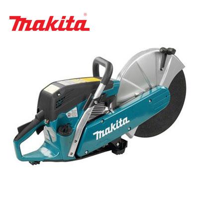 Máy cắt bê tông 3.2Kw Makita EK6101