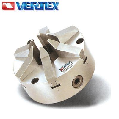 Mâm cặp 6 chấu tự định tâm VAS Vertex