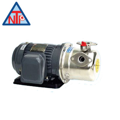 Bơm nước NTP 1/2HP HJP225-1.50 265T