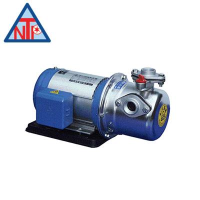 Bơm nước NTP 1/2HP LJP225-1.37 265