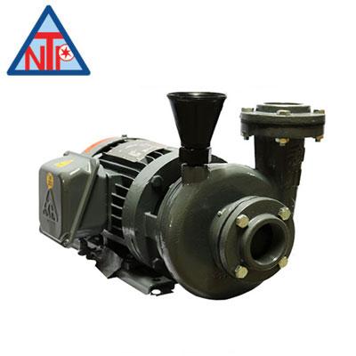 Bơm ly tâm NTP 40HP HVP3150-130 40