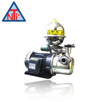 Bơm tăng áp NTP 1HP HJA225-1.75 265T